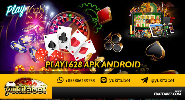play1628-apk-android